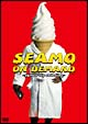 SEAMO ON DEMAND ~perfect clip collection~