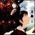 ブギーポップは笑わない〜Boogiepop Phantom〜evolution 2[VPBY-11048][DVD] 製品画像