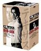 太陽にほえろ! テキサス刑事編 DVD-BOX 1<限定版>