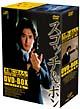 太陽にほえろ! スコッチ&ボン編 DVD-BOX 1<限定版>
