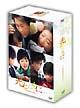光とともに… ~自閉症児を抱えて~ DVD-BOX