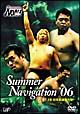 PRO-WRESTLING NOAH Summer Navigation'06 7.16 日本武道館大会