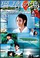 瑠璃の島 スペシャル 2007 ~初恋~