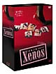 Xenos(クセノス) DVD-BOX