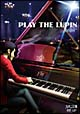 "PLAY THE LUPIN  ""clips"""