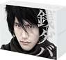 銭ゲバ DVD-BOX