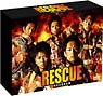 RESCUE~特別高度救助隊~ DVD-BOX