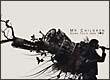 """Mr.Children DOME TOUR 2005""""I LOVE U""""〜FINAL IN TOKYO  DOME〜"""