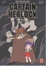 SPACE PIRATE CAPTAIN HERLOCK 13 涯
