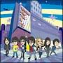 DELICIOUS BUMP TOUR IN USA