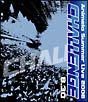 Animelo Summer Live 2008-Challenge- 8.30