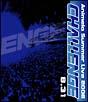 Animelo Summer Live 2008-Challenge- 8.31