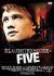 スローターハウス5[KIBF-634][DVD] 製品画像