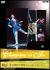 チャンピオンズ・オン・アイス Vol.1[TDBT-0183][DVD] 製品画像