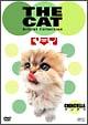 THE CAT~チンチラ~