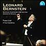 フランツ・リスト:ファウスト交響曲