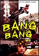 Bang Bang An Action Documentary by Aaron Chase