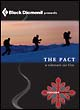 The Pact -a telemark ski film-