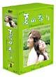 夏の香り DVD-BOX II(10話~18話収録)