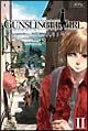 GUNSLINGER GIRL-IL TEATRINO- Vol.2