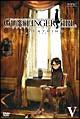 GUNSLINGER GIRL-IL TEATRINO- Vol.5