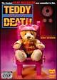 テディです!~TEDDY DEATH~