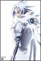 D.Gray-man 2nd stage 5