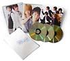 ここはグリーン・ウッド~青春男子寮日誌~ DVD-BOX 2