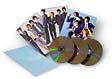ここはグリーン・ウッド~青春男子寮日誌~ DVD-BOX 1