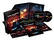 未知との遭遇DVD 製作30周年アニバーサリー アルティメット・エディション