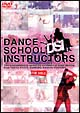 DANCE SCHOOL INSTRUCTORS FOR GIRLS