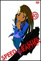 SPEED GRAPHER ディレクターズカット版 Vol.10