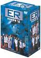 ER 緊急救命室 セブンスシーズン DVDコレクターズセット