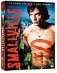 SMALLVILLE/ヤング・スーパーマン<ファースト・シーズン> コレクターズ・ボックス 2
