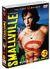 SMALLVILLE/ヤング・スーパーマン〈ファースト〉セット2[SP-80296][DVD] 製品画像