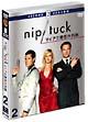 NIP/TUCK -マイアミ整形外科医-<セカンド・シーズン> セット2(ソフトシェル)