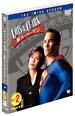 LOIS&CLARK/新スーパーマン<サード・シーズン> セット2 (ソフトシェル)