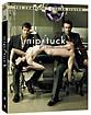 NIP/TUCK -マイアミ整形外科医-<サード・シーズン> コレクターズ・ボックス