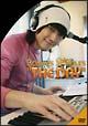 """Rain(ピ)'s 24hours """"THE DAY"""" プレミアムDVD-BOX"""