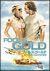 フールズ・ゴールド/カリブ海に沈んだ恋の宝石[DLV-Y13999][DVD] 製品画像