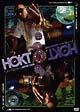 """HOKT """"GIN RHYMES"""" JAPAN TOUR 06"""