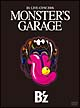 "LIVE-GYM 2006""MONSTER'S GARAGE"""