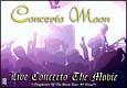 Live Concerto The Movie
