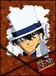 名探偵コナン DVD SELECTION Case2.怪盗キッド