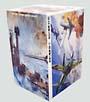 「紺碧の艦隊」「旭日の艦隊」DVD-BOX 2