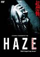 ヘイズ/HAZE-Original Long Version