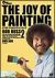 �{�u�E���X THE JOY OF PAINTING 2 DVD-BOX[BBBE-9246][DVD]