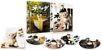 ネコナデ DVD-BOX[BBBJ-9265][DVD] 製品画像