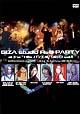 "GIZA studio R&B PARTY at the""Hills パン工場""[堀江]Vol.1"