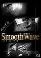 MUSIC TIDE/Storm Wave